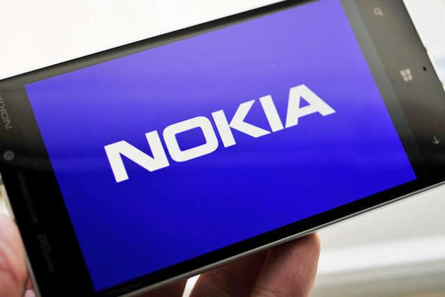 Nokia高层住宅表露预估2020发布5G手机上 价钱感人至深