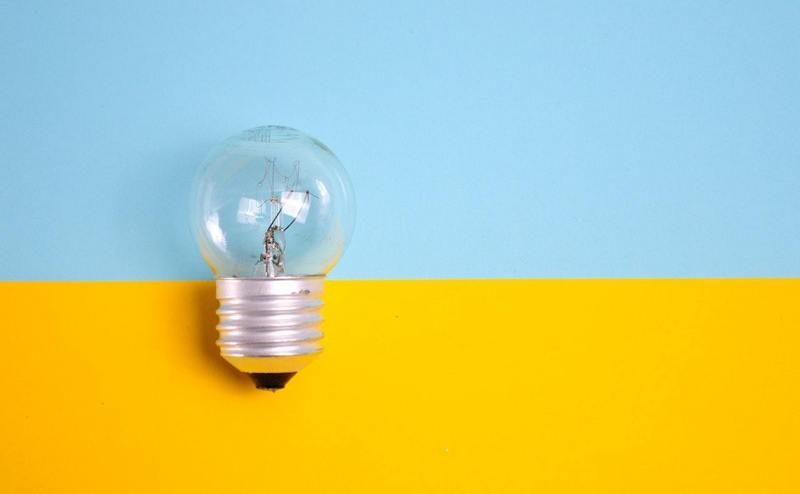 能源进化基因被激发,这里有9个能源跨界创新的早期项目
