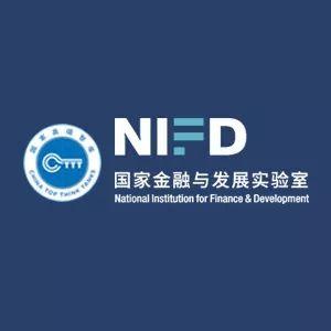 复苏背后有隐忧(下)——中国经济的短期问题和长期挑战