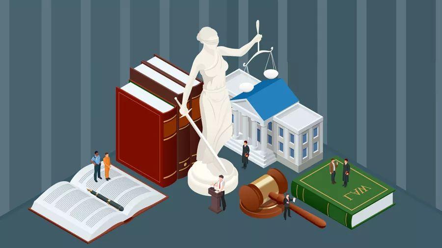 取得供應商的處罰收入如何繳稅?