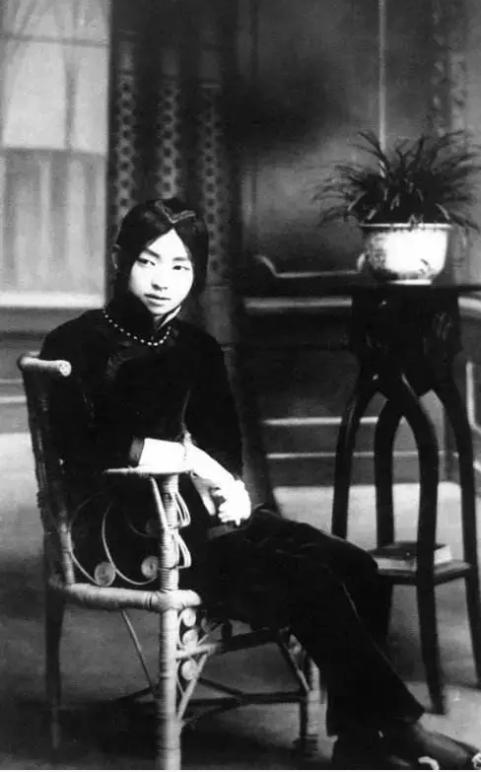 一段视频和10张珍贵照片,纪念梅兰芳诞辰125周年