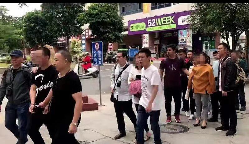零首付购车融资?深圳警方破获跨十省市全国首宗购车骗贷案