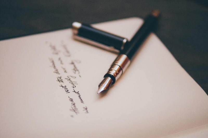 如何写一篇更有吸引力的求职信?