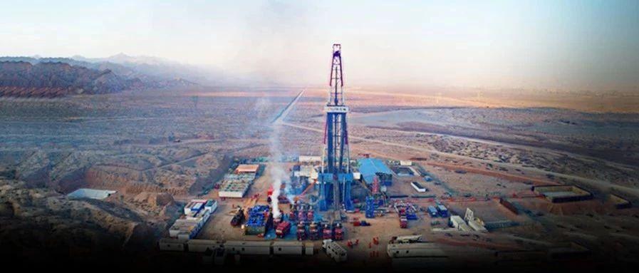 油氣田企業購進鋼材用于建造生產性建筑物的進項稅額可否抵扣?