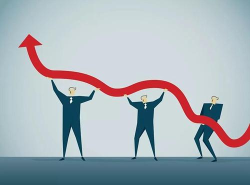 企業來料加工業務轉內銷如何繳稅?