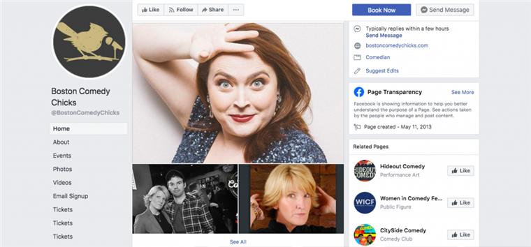 """2020年Facebook营销怎么做?5个简易步骤带你走出""""新手村"""""""