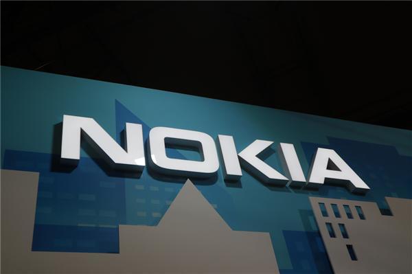 700元 Nokia国内CPU新手机发布:5.7寸屏 161g重