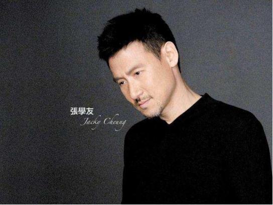 10首传唱度最高的粤语歌曲,你最喜欢哪几首?