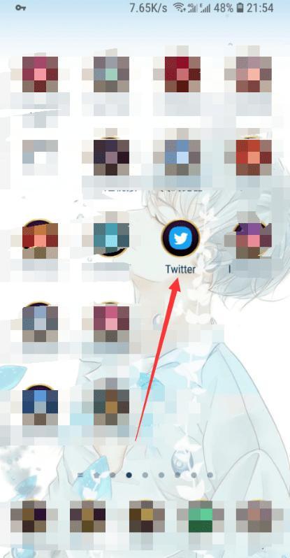 推特视频怎么保存(iOS保存Twitter视频)