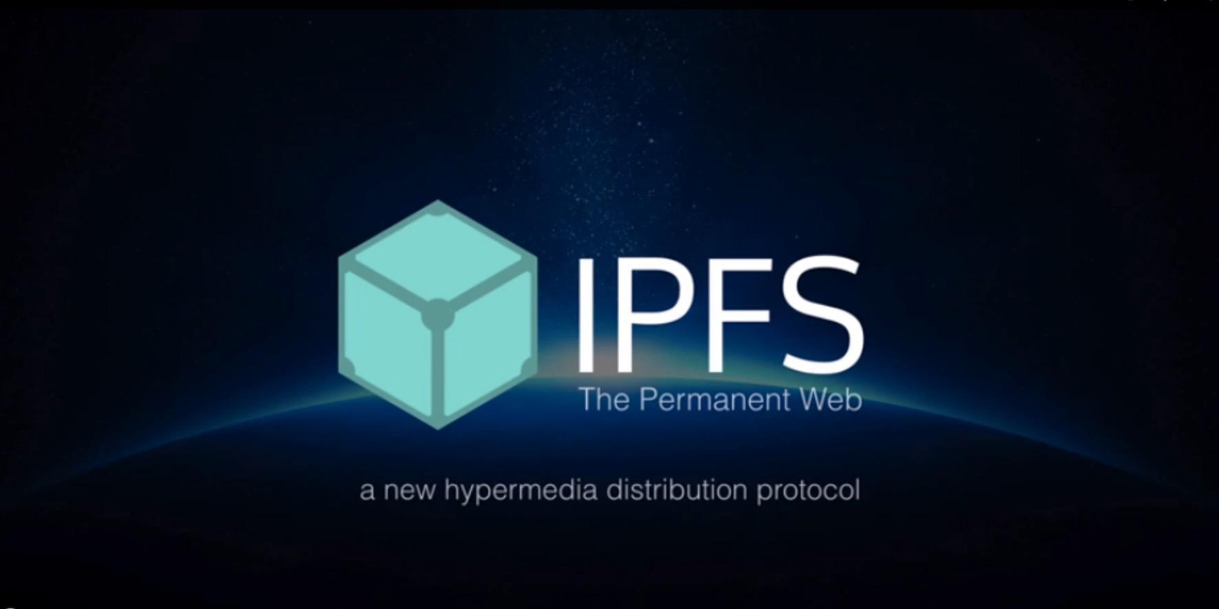 """还是先听我给大家梳理一遍IPFS与Filecoin吧。  更多问题与解答请咨询VX(ipfskefu)  新手小白的IPFS通俗讲解与FIL挖矿课程 首先,IPFS是什么?  IPFS又称""""星际文件系"""