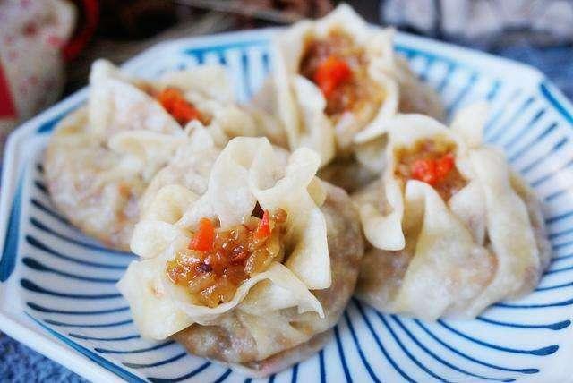 河南人最稀罕的20道豫菜,不要半夜看!每道都馋的不行