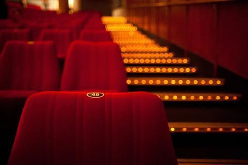 申請開辦娛樂場所需要哪些前置許可?