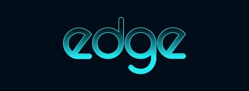 摩托罗拉手机下星期将公布Edge   5G旗舰级智能机