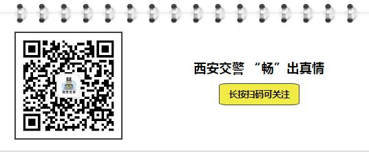我们的创文故事丨靖海、毛鹏飞、尹韬、李飞、史东。