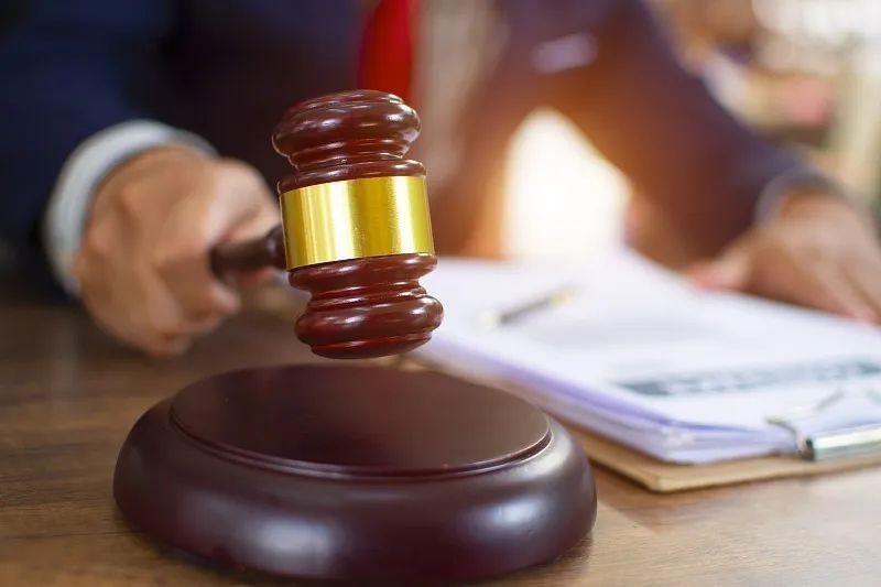 審理網絡知識產權糾紛案件,法官所面臨的難題是什么?
