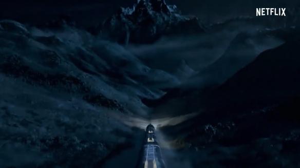 美剧《雪国列车第一季/Snowpiercer Season 1》全集百度云高清下载图片 第4张