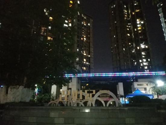 深圳一小区称丰巢快递柜不恢复免费将撤柜,浙江、上海多小区停用