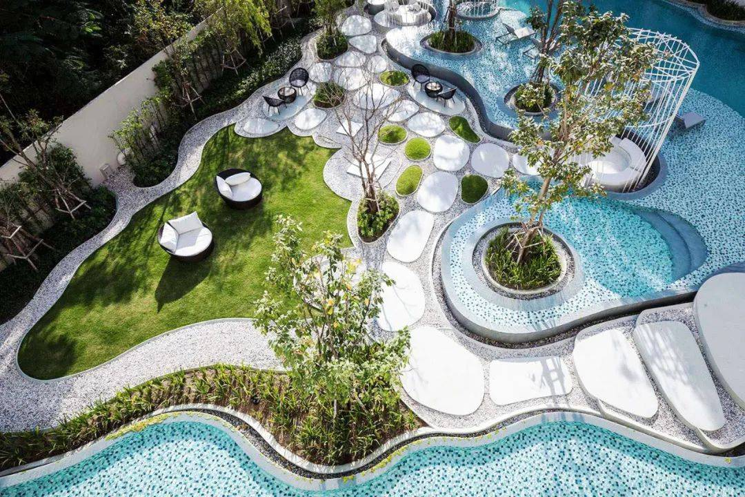 申請經營游泳池需要哪些前置許可?