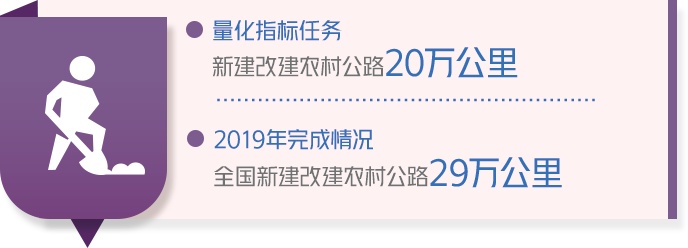 考試成绩表来了!中间政府单位20二十年工作广州中山大学归纳!看看下好变成什么每日任务→