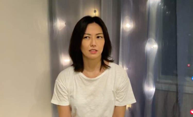 孙燕姿出道20周年,惊喜举行线上演唱会