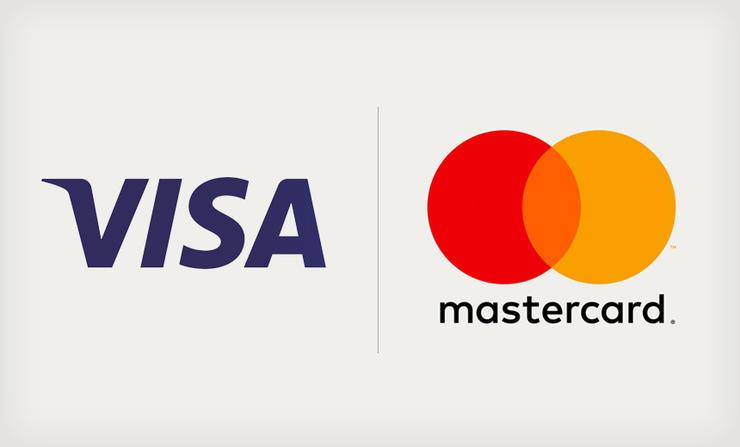 央行批准!中国年内将发行非银联人民币卡:美国运通单标,支持 16 家银行 + 微信支付宝