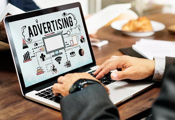 2020年典型的3种视频营销方法