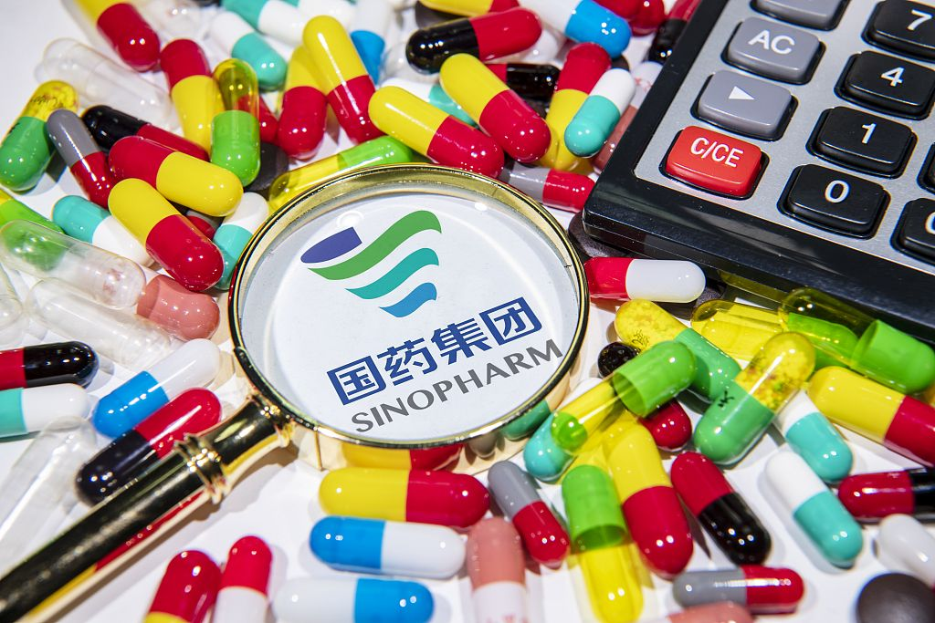 2020年「抗体」阳转率100%!国药系股价齐涨,疫苗上市还远吗?