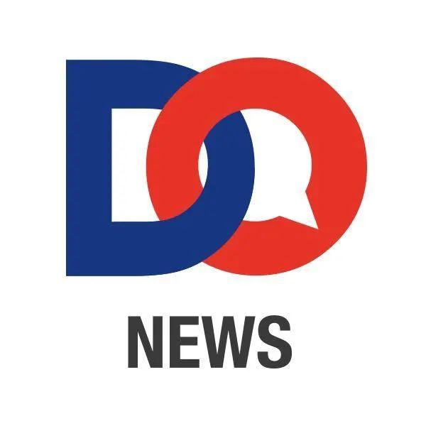 马云卸任阿里巴巴集团董事;腾讯奖励万名员工每人一台华为折叠屏手机;B站升级HDR10真彩画质 Do早报