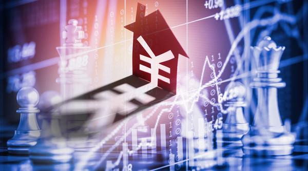 企業銷售未抵扣進項稅資產如何計算增值稅?