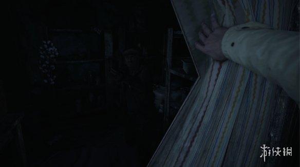 《生化危机8:村庄》故事剧情和敌人情报大爆料