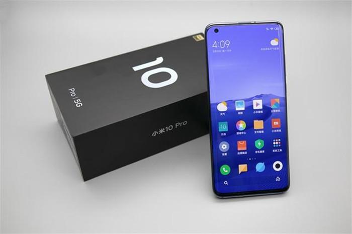 受欢迎5G手机上汇总(三):3000元之上挡位,到底是谁真实的性价比高之首?