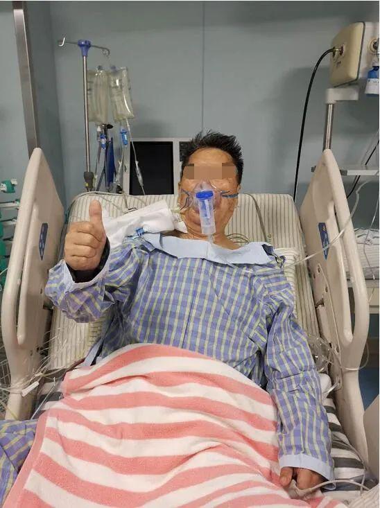 安徽外卖小哥离世捐献器官救6人-第3张图片-IT新视野