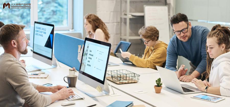 数字化改变营销:数字化彻底改变渠道力