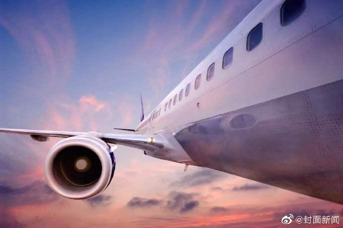 最高被炒到18万!购买高价回国机票或可挽回损失 北京上海已成立专案组