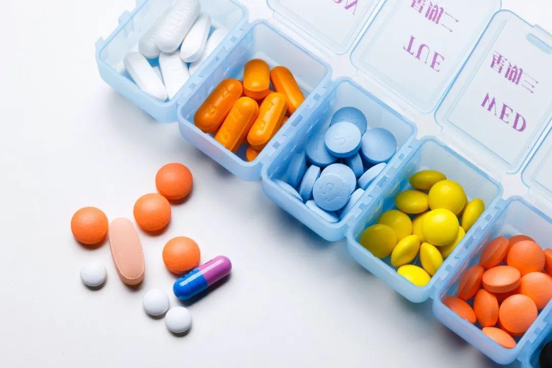 八类药品不再纳入医保报销范围!这些新规将影响你的生活