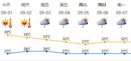 深新早点丨直击开学第一天,深圳新闻网正在直播