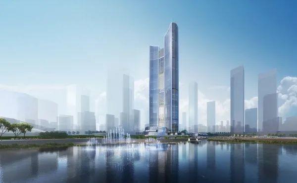 华中首家美高梅酒店落地武汉;洲际酒店集团与蚂蚁集团达成合作   美通企业日报