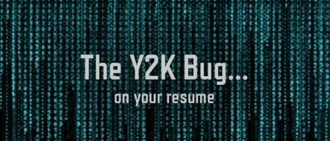千禧風Y2K造型大賞,看不懂是你out了