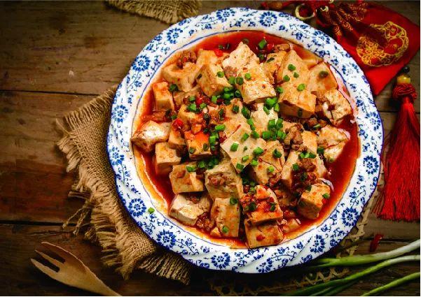 豆腐不碎、水饺不粘、做鱼不腥......这些烹饪小窍门快收藏! 厨房亨饪 第2张