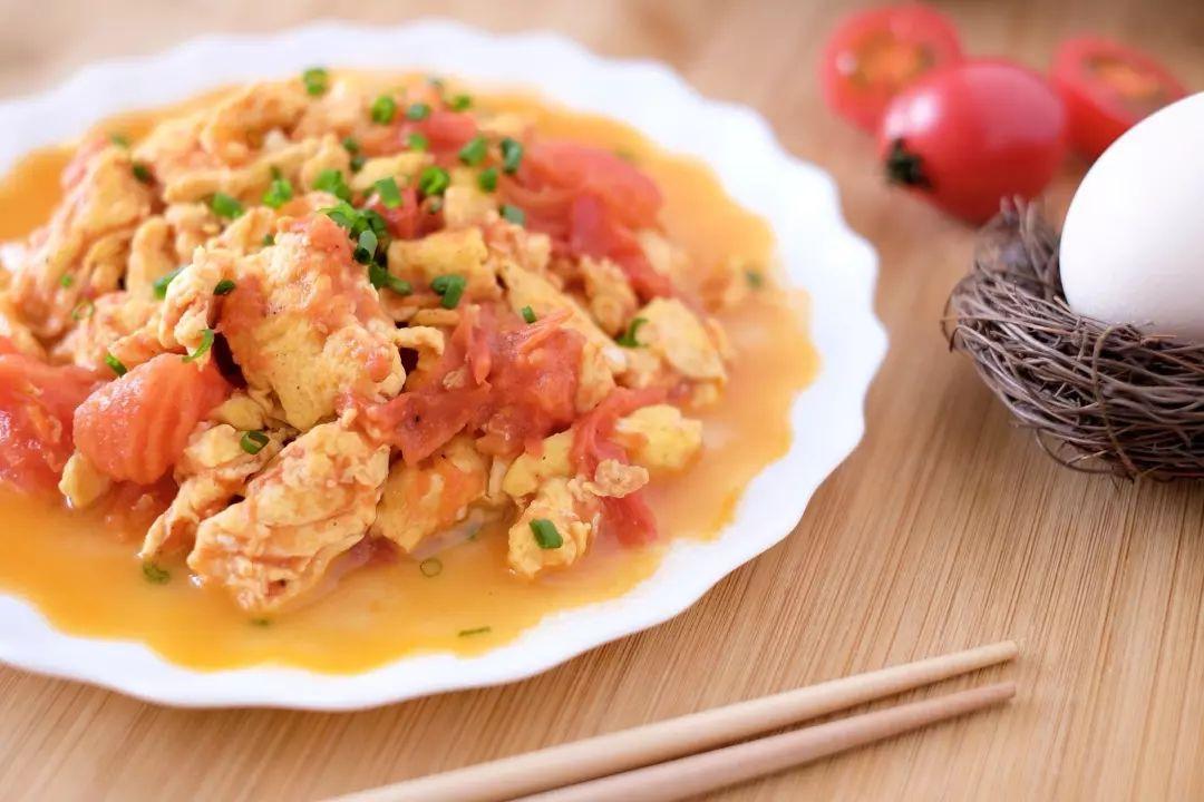 豆腐不碎、水饺不粘、做鱼不腥......这些烹饪小窍门快收藏! 厨房亨饪 第7张