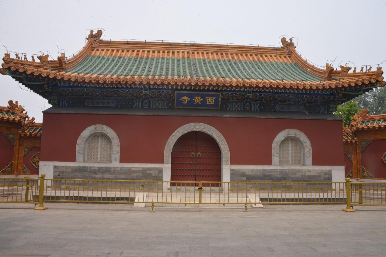 """北京话十级是什么水平?能把这些""""儿""""化音都说对您就合格了"""