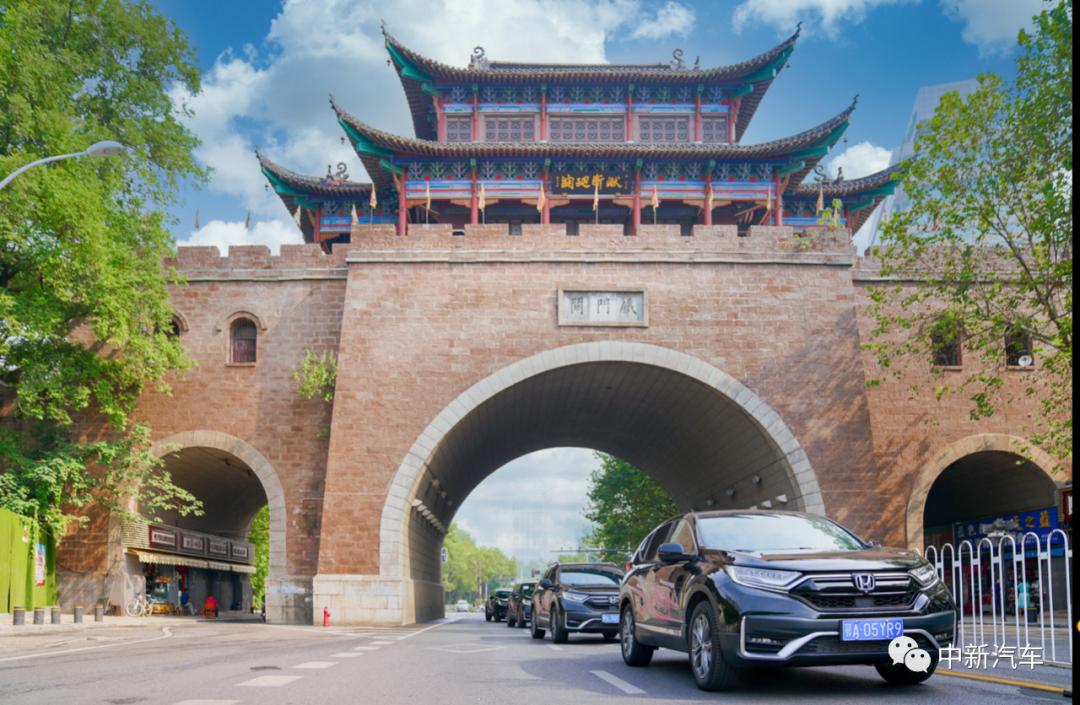 疫情后,武汉汽车业恢复得咋样了?