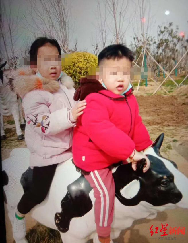 连云港一家四口同日死亡,男孩5岁女孩7岁 警方已成立调查组