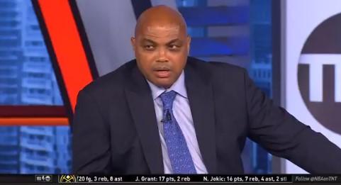 歐尼爾:Dragic應該和保羅一樣得到尊重,巴克利卻立馬發聲反駁!-黑特籃球-NBA新聞影音圖片分享社區