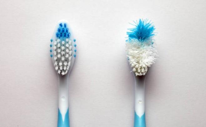 牙齿在进食后12分钟最脆弱!口腔专家:你错过了刷牙的黄金时间