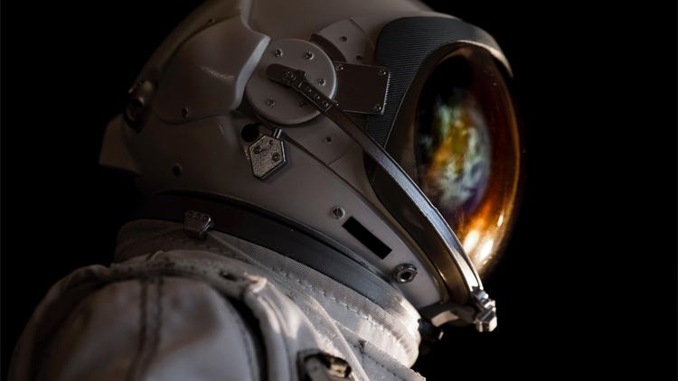 我国载人航天工程第三批预备航天员选拔完成