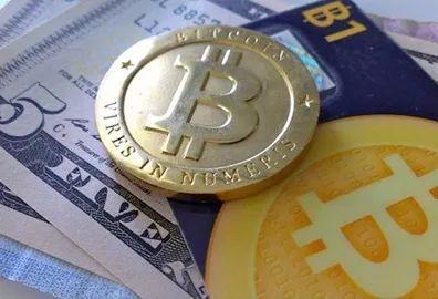 比特币&主流货币:价格整理回调,保持区间震荡
