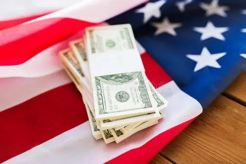 「美国研究」民智国际研究院:美国到底是谁的美国?(深度)