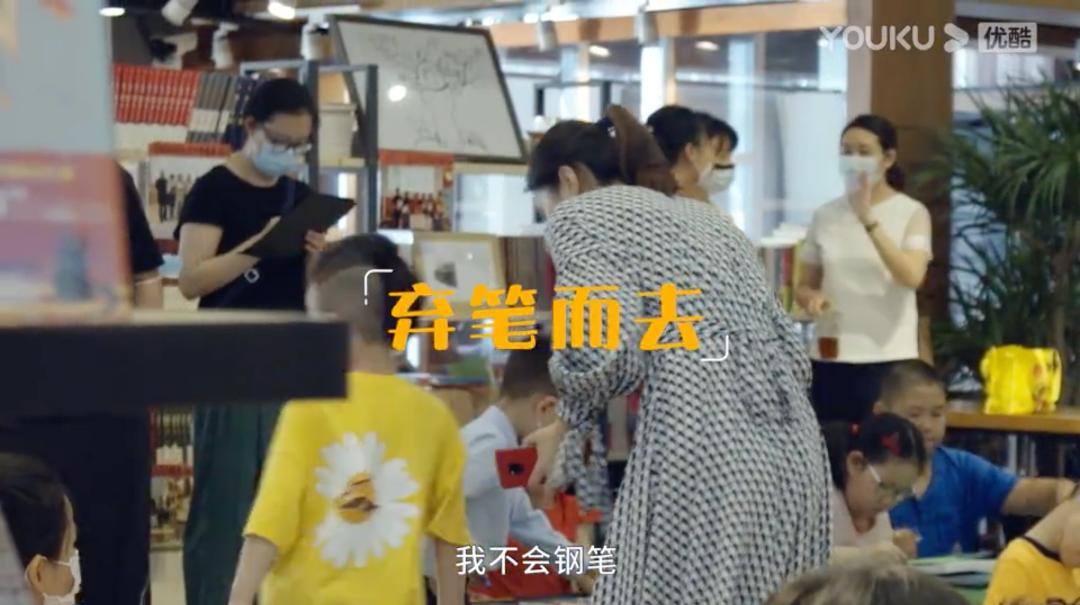周间综艺速递  《早餐中国3》开播,解锁各地宝藏美食