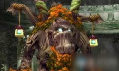魔兽世界怀旧服泰达希尔古树之林任务怎么做 泰达希尔古树之林任务完成攻略